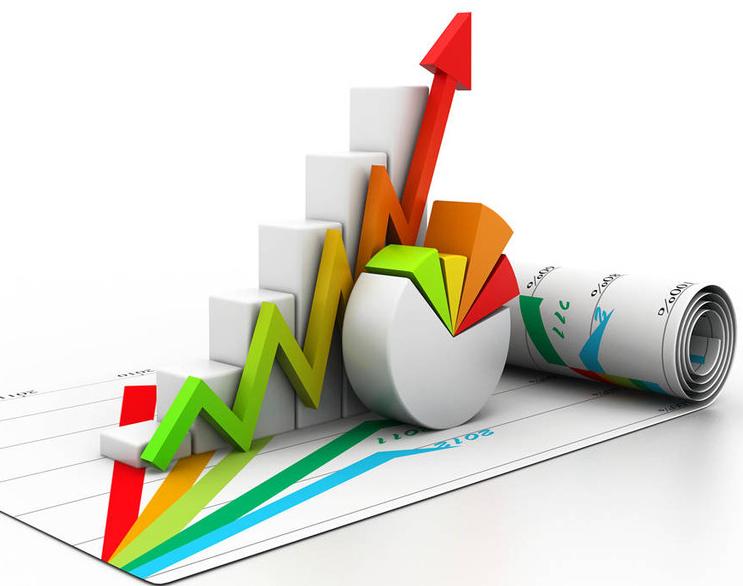 eHi Car Services Announces Second Quarter 2015 Results