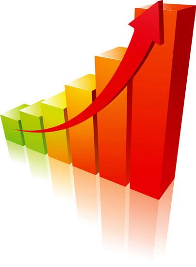 eHi Car Services Announces Third Quarter 2016 Results